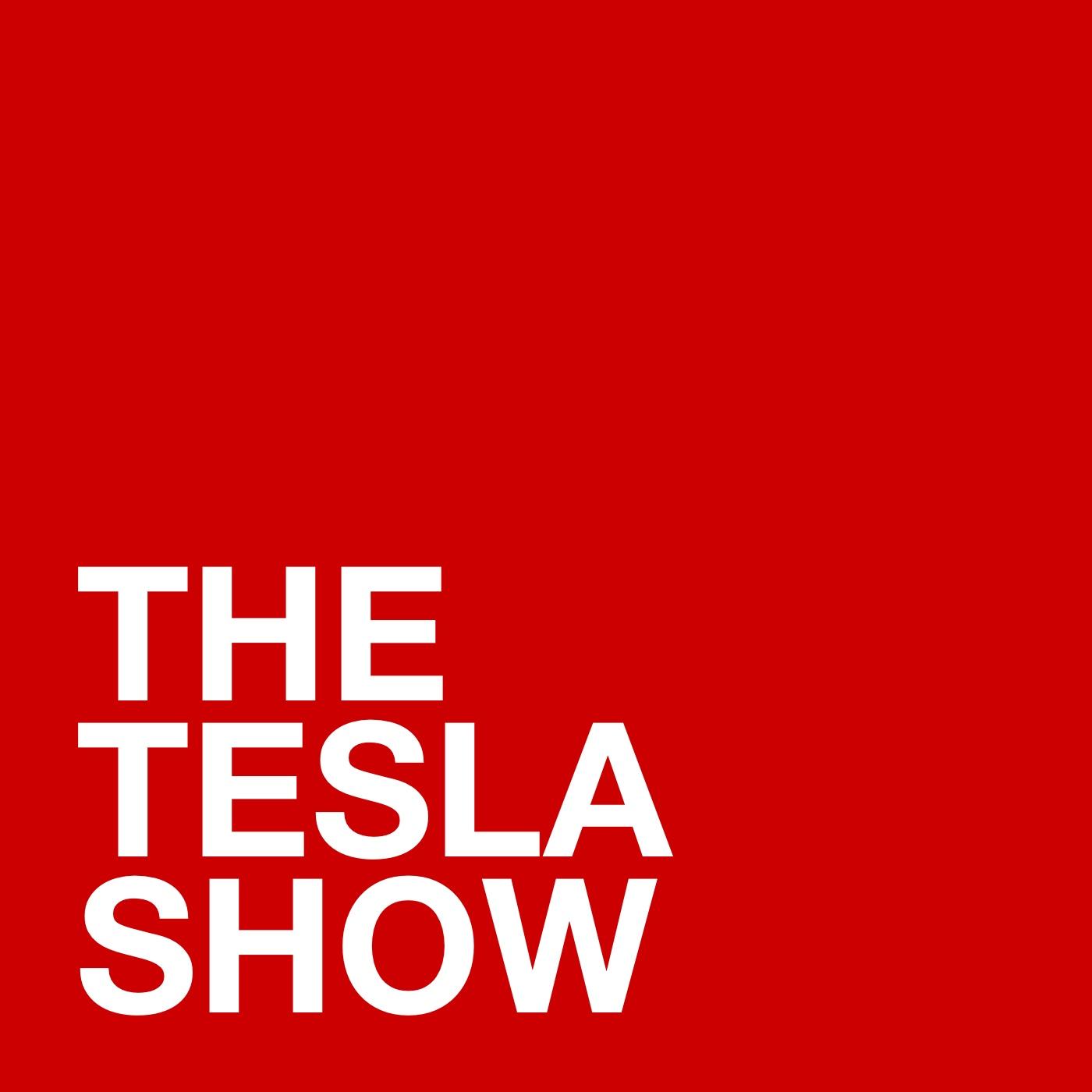 The Tesla Show